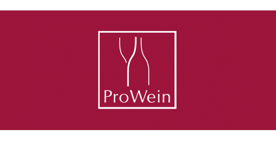PROWEIN 2015